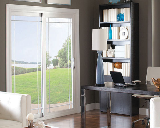 Series-1000-Patio-Door