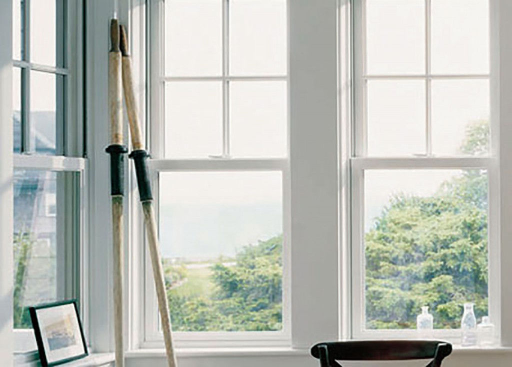 Retrofit windows cheap replacement windows tenco windows for Retrofit windows