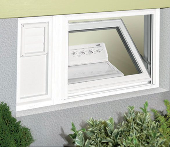 Ideal Window